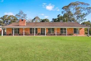 173 Werombi Road, Grasmere, NSW 2570