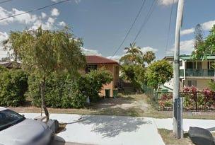 41B Finlay Street, Slacks Creek, Qld 4127