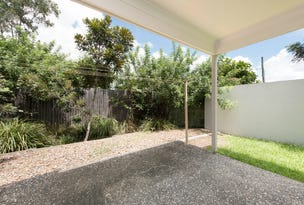 24/125 Cowie Road, Carseldine, Qld 4034