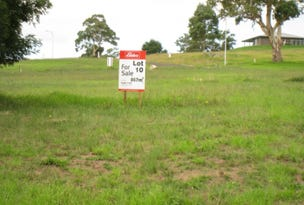 Lot 10 East St, Bega, NSW 2550