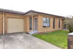 2/815  Mate Street, North Albury, NSW 2640