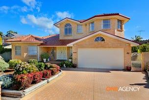 26 Portmadoc Drive, Menai, NSW 2234