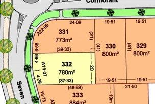 69 Seven Creeks Dr, Kialla, Vic 3631