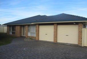 1 Blue Gum Way, North Nowra, NSW 2541