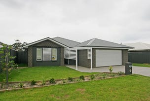 5 Chichester Road, Sussex Inlet, NSW 2540