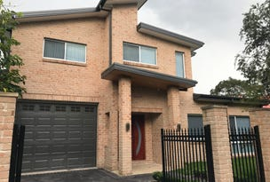 54 George Street, Riverstone, NSW 2765