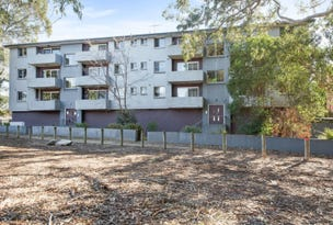 7/38 VINE ST, Fairfield, NSW 2165