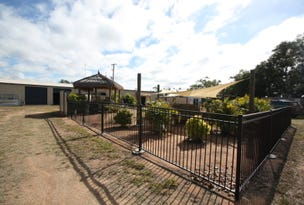 1394 Mt Leyshon Road, Charters Towers, Qld 4820