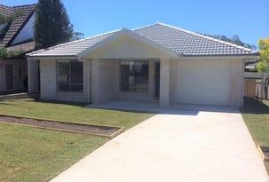 5 Tango Street, Mount Hutton, NSW 2290