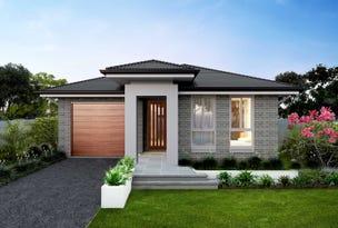 Lot 6 Dalmatia Ave, Edmondson Park, NSW 2174