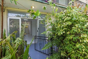 2/41 Carstens Crescent, Wagaman, NT 0810