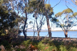 89 Flacks Road, Coles Bay, Tas 7215