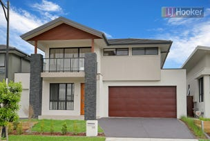 50 Kiewa Grove, Box Hill, NSW 2765