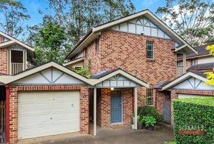 4/8-10 Bundarra Avenue, Wahroonga, NSW 2076