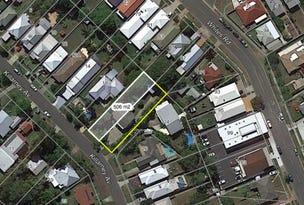 22 Killarney Avenue, Manly West, Qld 4179