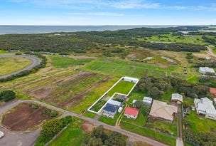 Lot 2, 14 Pertobe Lane, Warrnambool, Vic 3280