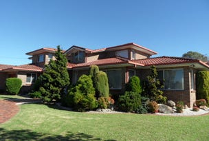 62 Amosfield Road, Stanthorpe, Qld 4380