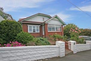 17 Audley Street, North Hobart, Tas 7000