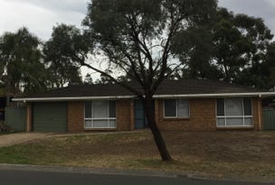 7 Isa Rd, Worrigee, NSW 2540