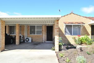 12/105 Simpson Ave, Rockingham, WA 6168