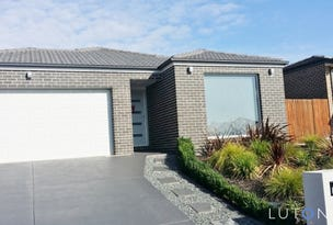 45 Overall Avenue, Casey, ACT 2913