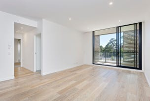 A107/5 Whiteside Street, North Ryde, NSW 2113