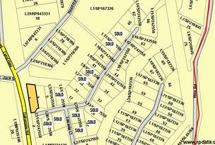 L1 - L31 GOLF LINKS DRIVE, Charters Towers City, Qld 4820