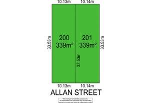 8 Allan Street, Royal Park, SA 5014