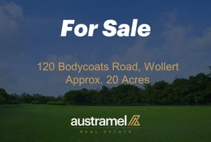 120 Bodycoats Road, Wollert, Vic 3750