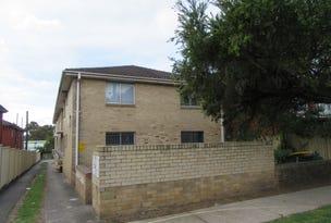 5/57 MacDonald St, Lakemba, NSW 2195