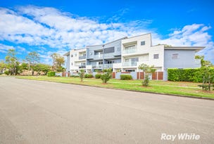 3/11 Wattle Avenue, Bongaree, Qld 4507