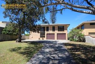 45 Elanora Avenue, Pottsville, NSW 2489