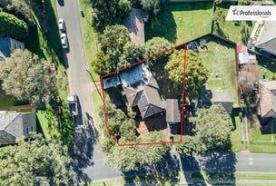 2. Fig Tree Avenue, Telopea, NSW 2117