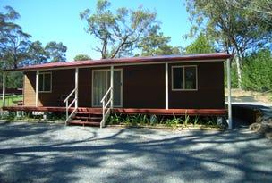2A EBONY PLACE, Colo Vale, NSW 2575