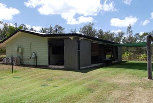 474 Railway Road, Booyal, Qld 4671