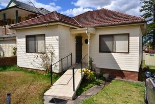 18 Bangor Street, Guildford West, NSW 2161