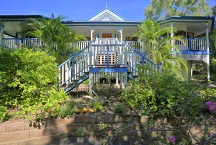 15 Royal Boulevard, Moore Park Beach, Qld 4670