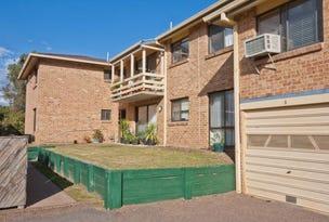 10/85 Kelso Street, Singleton, NSW 2330