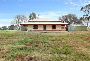 194 Scott Road, Beaufort, SA 5550