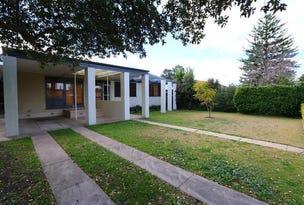 34 Barton Avenue, Singleton, NSW 2330
