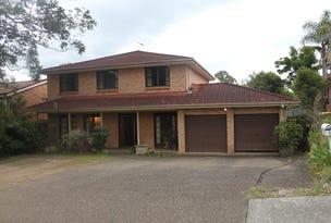 11 Purchase Rd, Cherrybrook, NSW 2126