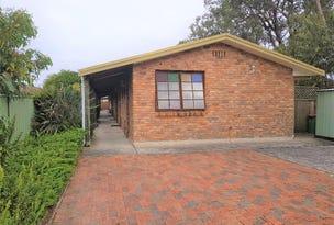1/60 Schnapper Road, Ettalong Beach, NSW 2257