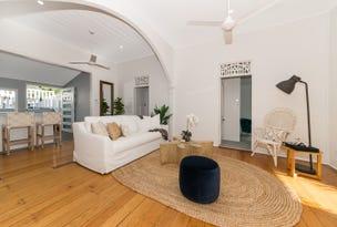 6A Parramatta Street, Belgian Gardens, Qld 4810