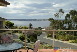 72 Suncoast Drive, Blackmans Bay, Tas 7052