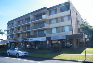 3/15-17  Wallis Street, Forster, NSW 2428