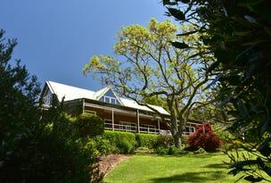 844c Kangaroo Valley Road, Bellawongarah, NSW 2535