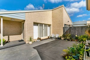 12/2-8 Mountainview Mews, Albion Park, NSW 2527