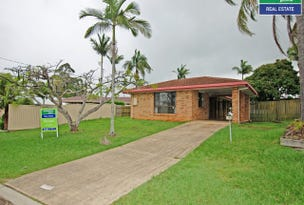 10 Kevin Grove, Caboolture South, Qld 4510
