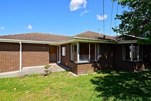 97 Old Dandenong Road, Oakleigh South, Vic 3167
