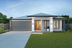Lot 501 Pennsylvania Crescent, Point Cook, Vic 3030